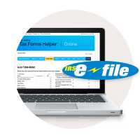 E-File Bundles